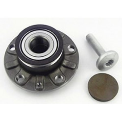 Category image for Wheel Bearing Kits
